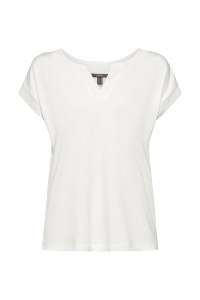 ESPRIT COLLECTION T-Shirt 10596071
