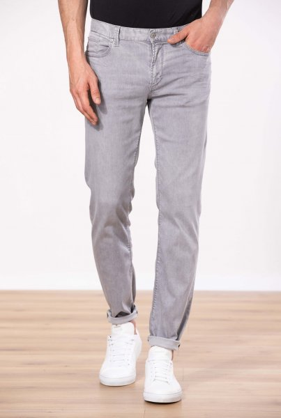ALBERTO Jeans PIPE 10552687