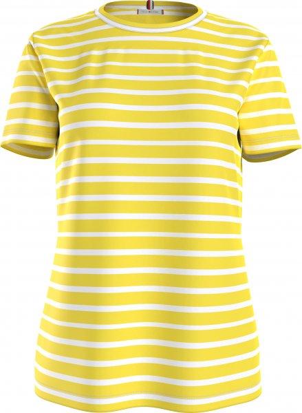 TOMMY HILFIGER T-Shirt 10602408