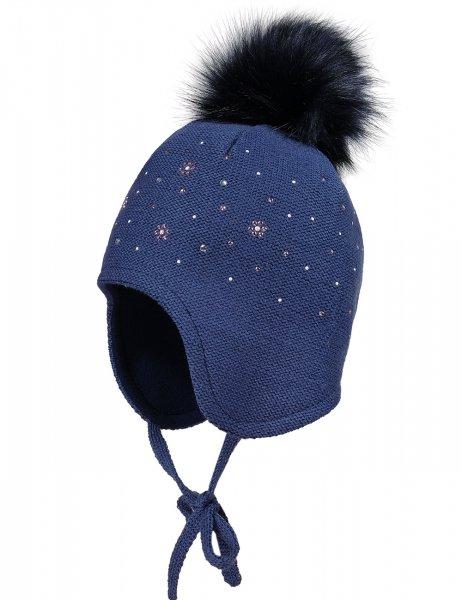 MAXIMO Kopfbedeckung 10610948