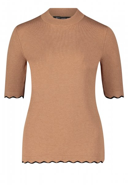 BETTY BARCLAY Pullover 10575717