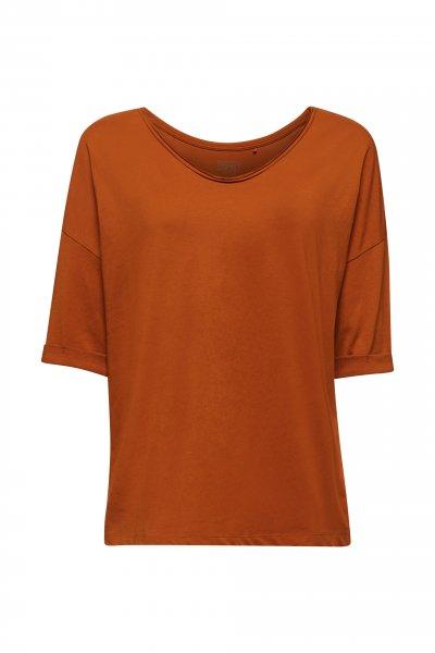 ESPRIT CASUAL T-Shirt 10572143