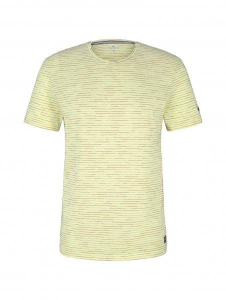 TOM TAILOR T-Shirt 10629832