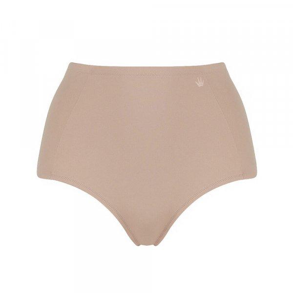 TRIUMPH Slip Becca High Panty 10259135