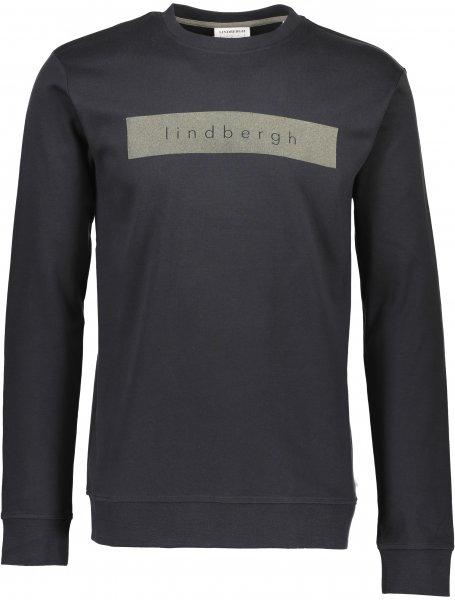 LINDBERGH Pullover 10536680