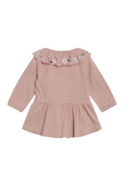 HUST & CLAIRE Kleid KENYA 10606575