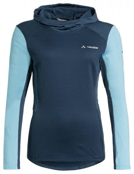 VAUDE Shirt 1/1 Arm 10649875