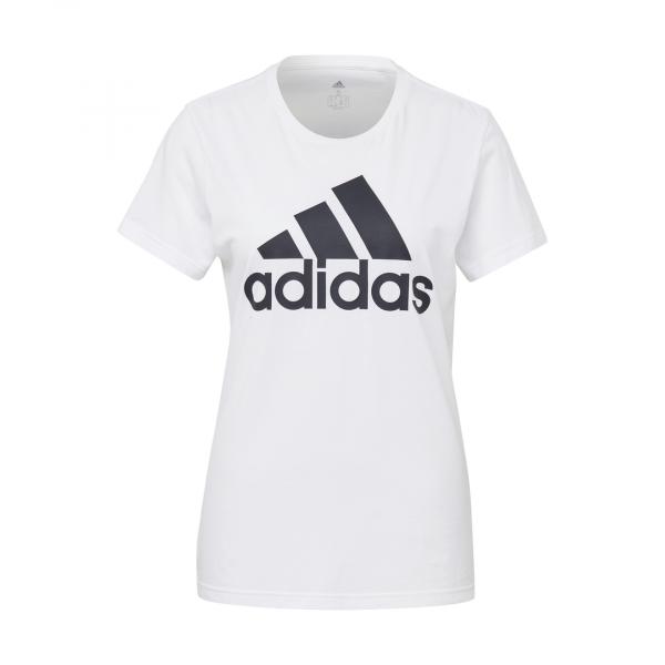ADIDAS Shirt 10568755