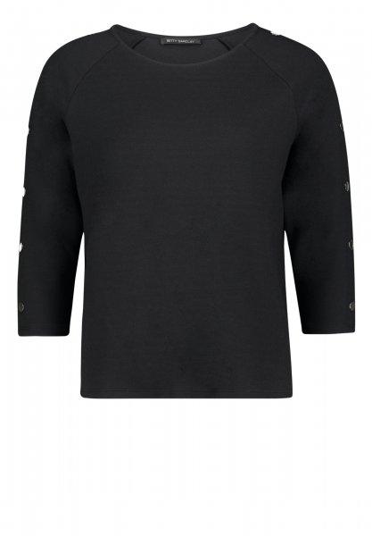 BETTY BARCLAY Sweatshirt 10585299