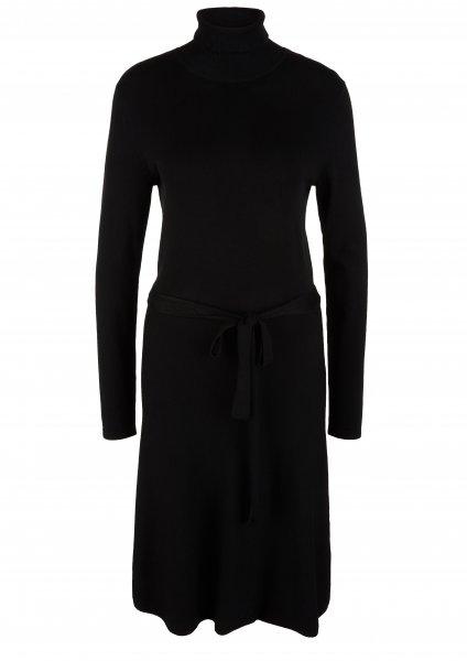 S.OLIVER BLACK LABEL Kleid 10602251