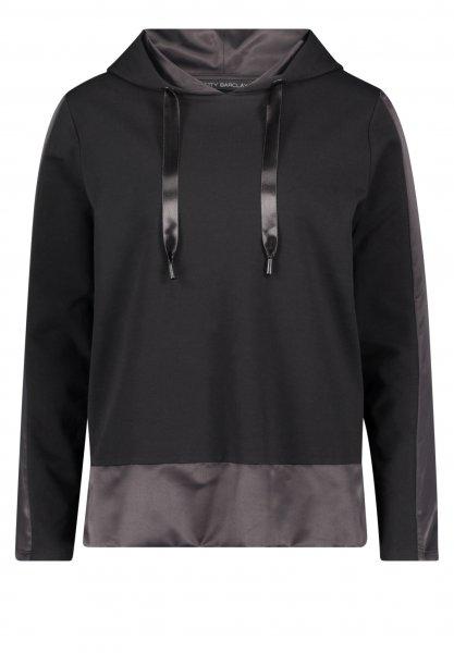 BETTY BARCLAY Casual-Sweatshirt 10631908