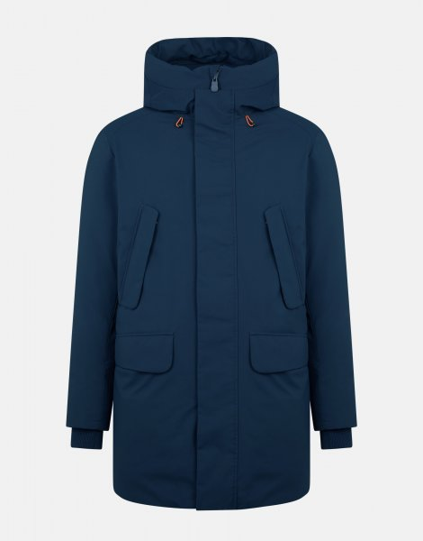 SAVE THE DUCK Parka 10570768