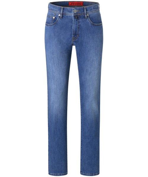 PIERRE CARDIN Jeans Lyon 10554086