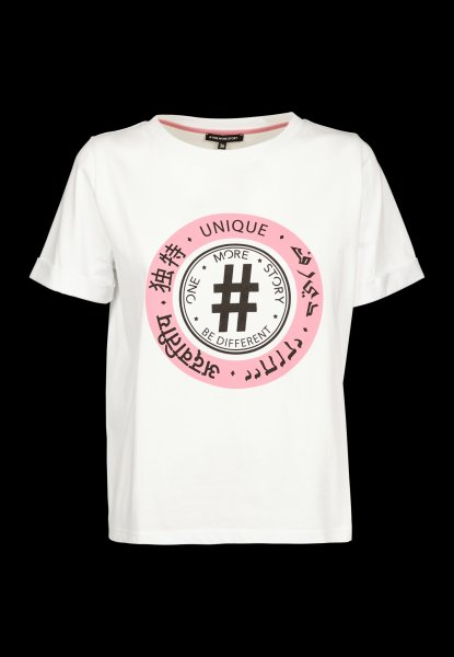 #ONE MORE STORY Shirt 10634635