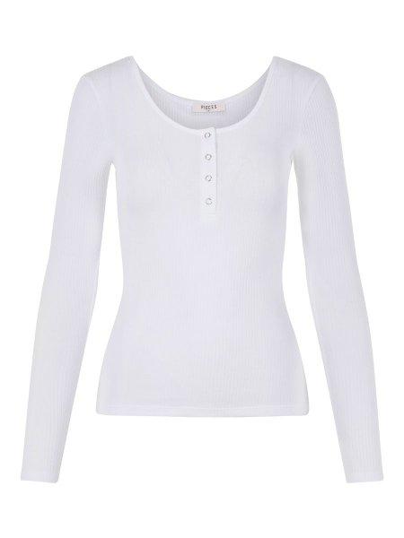 PIECES Shirt 10568794