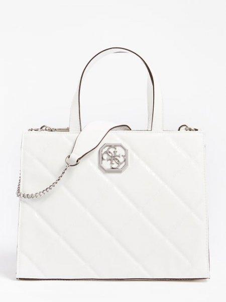 GUESS Handtasche DILLA 10621933