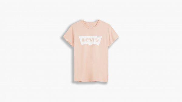 LEVI'S The Perfect Tee von Levis 10623480
