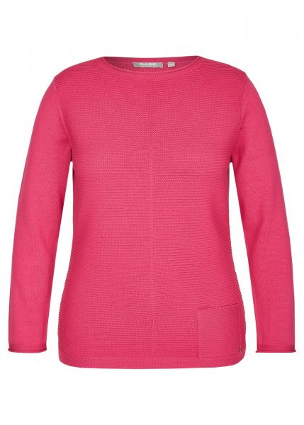 RABE Pullover 10575562