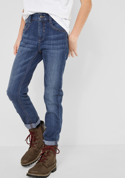 S.OLIVER Jeans 10495062