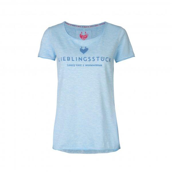 LIEBLINGSSTÜCK T-Shirt CiaEP 10647602