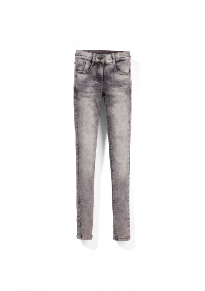 S.OLIVER Jeans 10592180