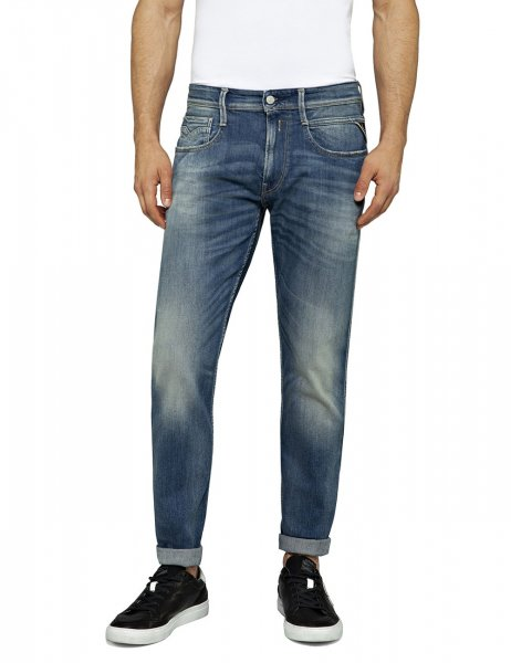 REPLAY Jeans Anbass 10574352