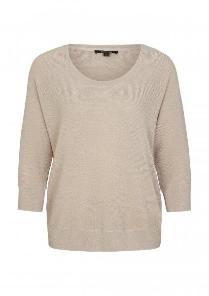 COMMA Feinstrick-Pullover 10625239