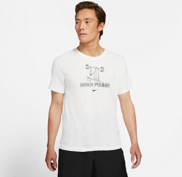 NIKE Shirt 10607699