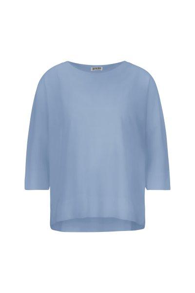 DRYKORN Shirt LENILIE 10604104