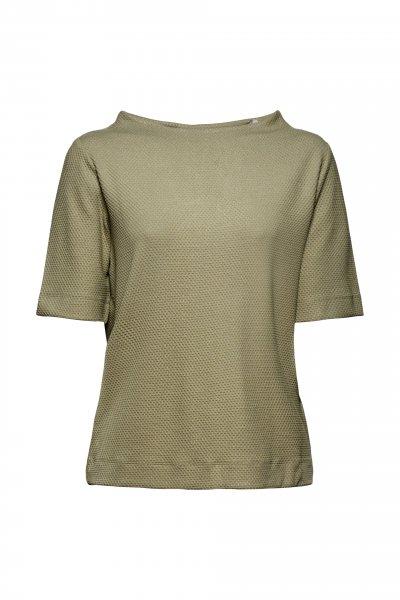 ESPRIT CASUAL Pullover 10599007