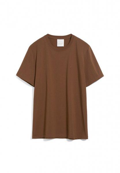 ARMEDANGELS Shirt 10553987