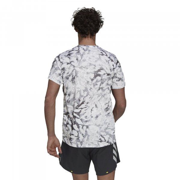 ADIDAS T-Shirt 1/2 Arm 10624158