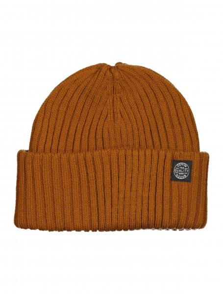 SHINE ORIGINAL Mütze 10574742