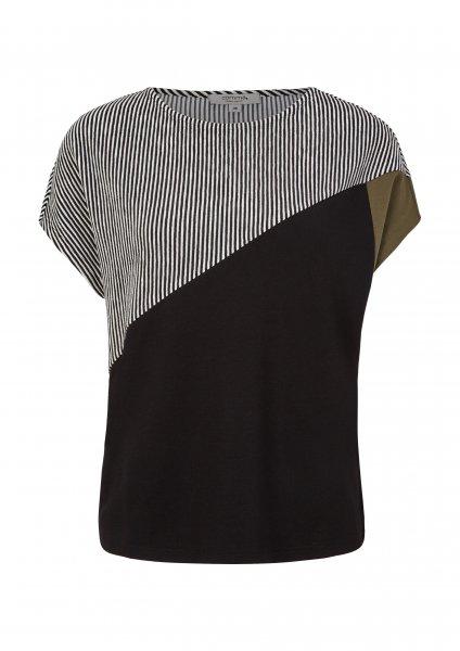 COMMA CI T-Shirt 10624991