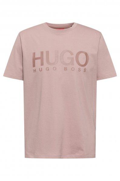 HUGO T-Shirt 10619465