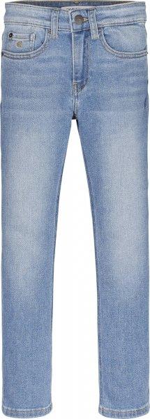 CALVIN KLEIN Jeans 10592251