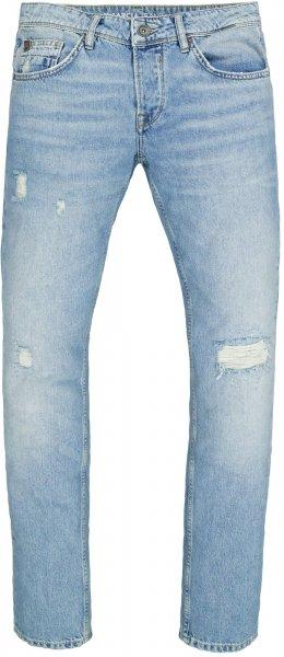 Garcia Jeans Savio 10620939
