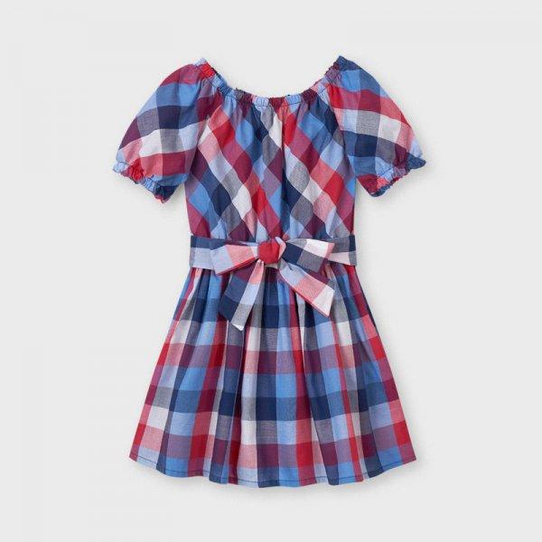 MAYORAL Kleid 10609352