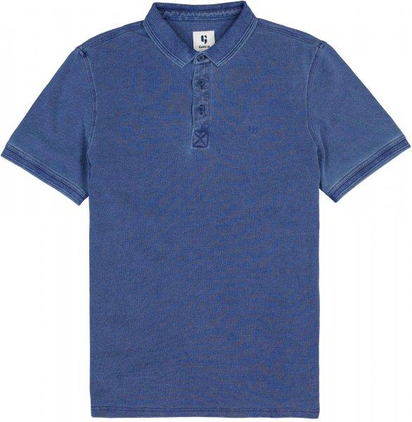 GARCIA Poloshirt 10619361