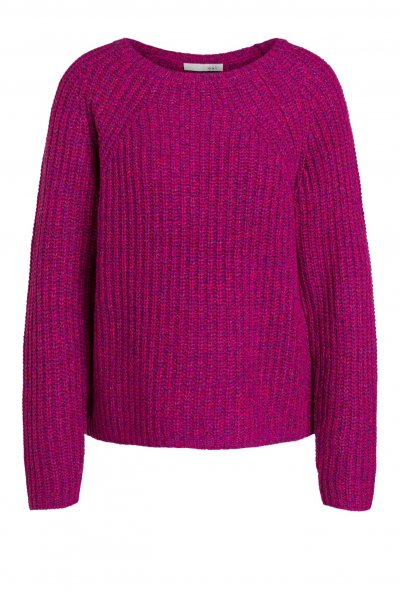 OUI Pullover 10626255