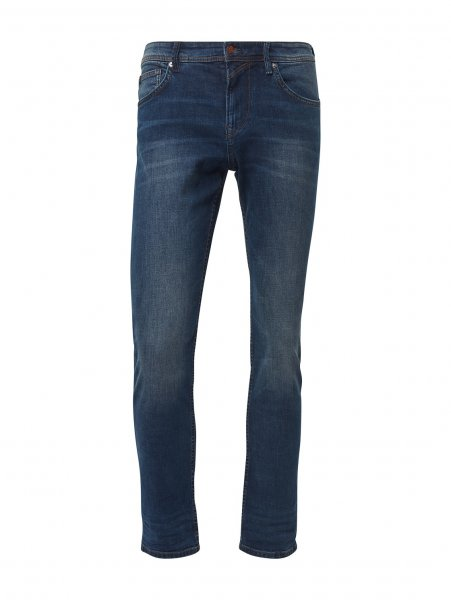 TOM TAILOR DENIM Jeans 10508840
