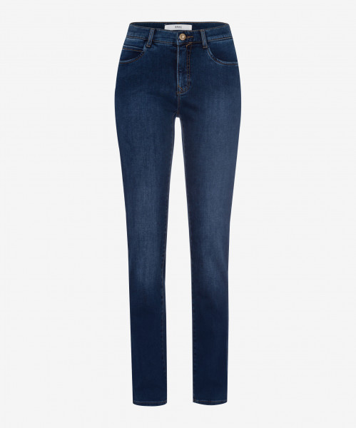 BRAX Jeans Style Mary 10575831