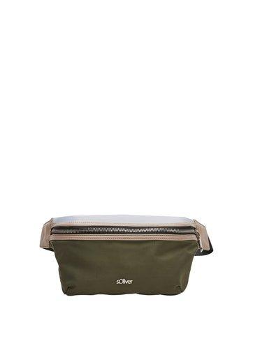 S.OLIVER Belt Bag 10622825