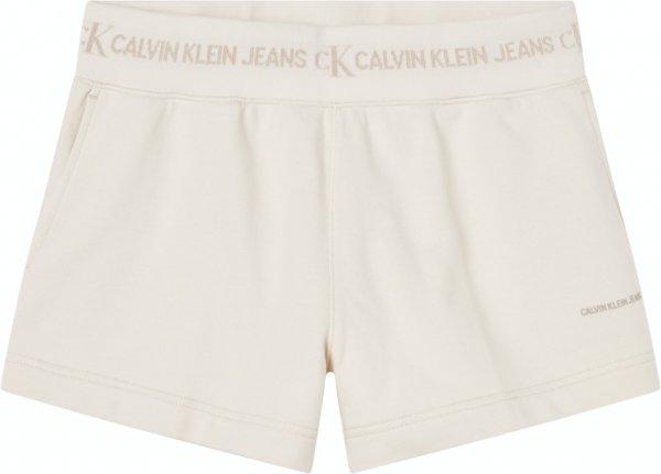 CALVIN KLEIN JEANS Joggingshorts 10603141