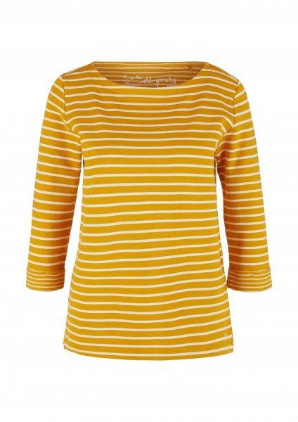 S.OLIVER Shirt 10590551