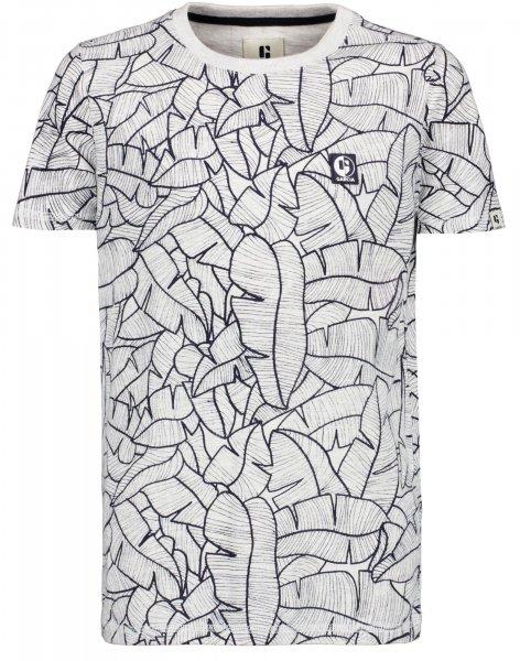 Garcia T-Shirt 10619706