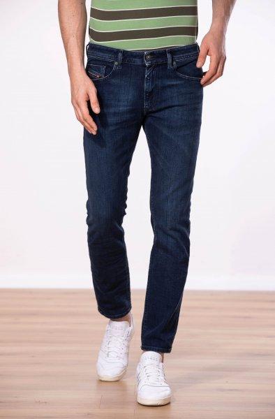 DIESEL Jeans THOMMER 10574822