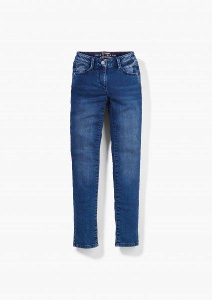 S.OLIVER Jeans 10592222