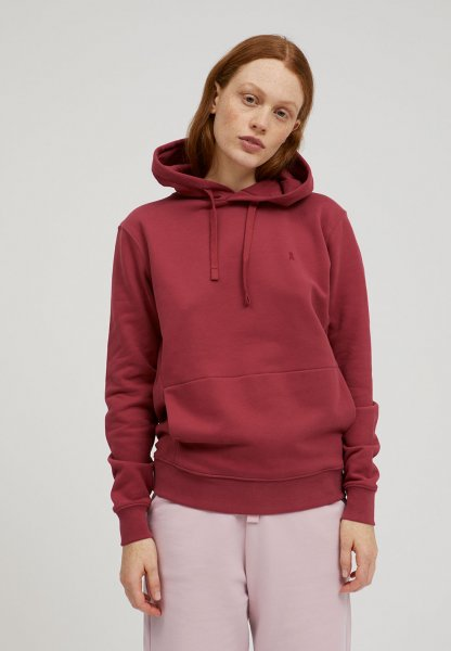 ARMEDANGELS Sweatshirt 10613810