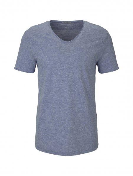TOM TAILOR DENIM T-Shirt 10625041